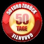 50-tage-50-euro-150x150