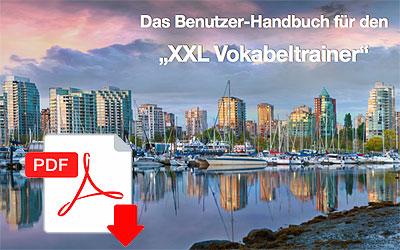 vokabeltrainer-handbuch-shot